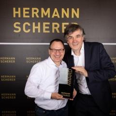 Award-Überreichung_kl