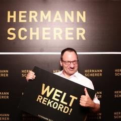 Award_Weltrekordhalter