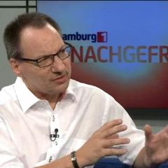 Interview Hamburg1