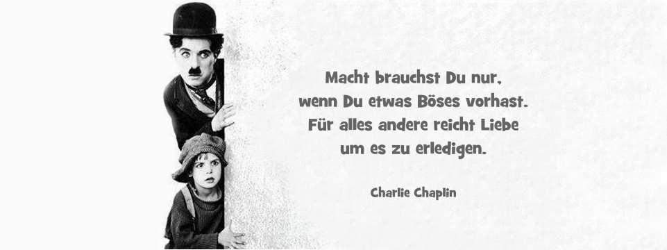 charlie chaplin zitate das leben ist ein theaterstuck